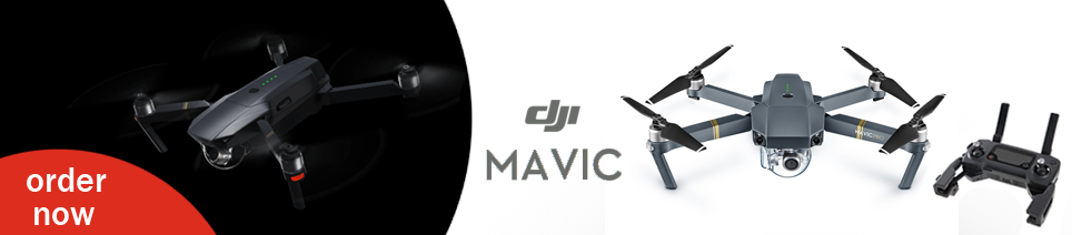 Mavic Slider