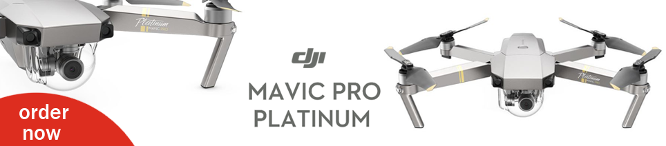 Mavic Platinum
